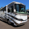 RV for Sale: 2003 CROSS COUNTRY 376DS