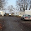 Mobile Home Park for Sale: 2 Mobile Home Parks, Mount Sterling, OH