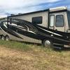 RV for Sale: 2013 VENTANA 4038