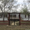 Mobile Home for Rent: Manufactured - Floresville, TX, Floresville, TX