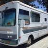 RV for Sale: 1994 34' Side Hallway