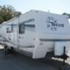 RV for Sale: 2006 Terry 300FQS