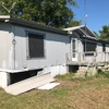 Mobile Home for Sale: TX, POINT - 1997 OAKCREEK multi section for sale., Point, TX