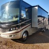 RV for Sale: 2015 GEORGETOWN 378XL