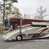 RV for Sale: 2008 TOUR 40TD
