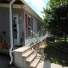 Mobile Home for Sale: Ranch, Modular - Paris, AR, Paris, AR