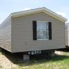 Mobile Home for Sale: Excellent Condition 2015 Fleetwood 16x72, 3/2, Cedar Creek, TX