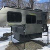 RV for Sale: 2019 690FD