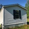 Mobile Home for Sale: AL, FLOMATON - 2010 WESTFIELD single section for sale., Flomaton, AL