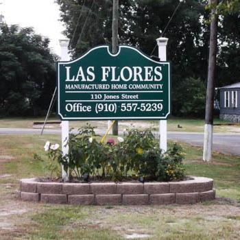 3,917 Mobile Home Parks in North Carolina