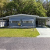 Mobile Home for Sale: Turn Key, Remodeled Double Wide, Zephyrhills, FL