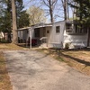 Mobile Home for Sale: 1970 Scht