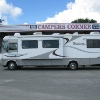 RV for Sale: 2003 WINDSONG