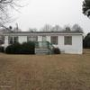 Mobile Home for Sale: Manufactured Home - Macclesfield, NC, Macclesfield, NC