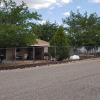 Mobile Home for Sale: Double Wide, Mfg/Mobile - Mayer, AZ, Mayer, AZ