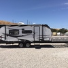 RV for Sale: 2014 CHEROKEE WOLF PACK 21WP
