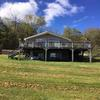 Mobile Home for Sale: Modular,Ranch - Jefferson, NY, Jefferson, NY