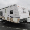 RV for Sale: 2004 JAY FLIGHT 27BH