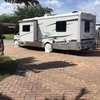 RV for Sale: 2005 B TOURING CRUISER 27