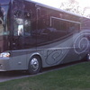 RV for Sale: 2008 HORIZON 40TD