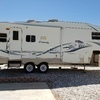 RV for Sale: 2003 COUGAR 244.5EFS