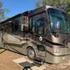 RV for Sale: 2007 ALLEGRO BUS 40' QSP
