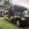 RV for Sale: 2017 FORCE HD 37TS HD