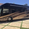 RV for Sale: 2015 ANTHEM 44SL