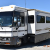 RV for Sale: 2000 ADVENTURER 32V