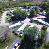 Mobile Home Park for Sale: Quail Creek, Camden, OH