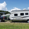 RV for Sale: 2019 JAY FLIGHT SLX 8 264BHW