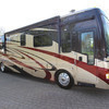 RV for Sale: 2007 PACIFICA QS40C