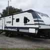 RV for Sale: 2021 ZINGER LITE ZR280BH