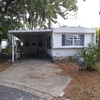 Mobile Home for Sale: MUST BE MOVED-1980 HOME-WZ ll, St Petersburg, FL