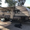 RV for Sale: 2019 WILDWOOD X-LITE 282QBXL