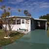 Mobile Home for Sale: 3 Bed/2 Bath With Nice Galley Kitchen, Margate, FL