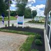 Mobile Home Park for Sale:  Cupola Court Senior Mobile Park, Honey Brook, PA