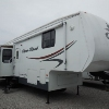 RV for Sale: 2007 349 RL