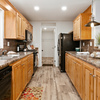 Mobile Home for Sale: Cottonwood Coves - 456, Salt Lake City, UT