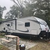 RV for Sale: 2020 SUPER LITE 311BH