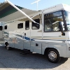 RV for Sale: 2004 ADVENTURER 33V
