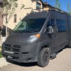 RV for Sale: 2016 SPRINTER VAN