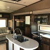 RV for Sale: 2019 PINECREST 305RL