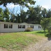 Mobile Home for Sale: TN, CROSSVILLE - 2012 46STE2872 multi section for sale., Crossville, TN