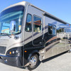 RV for Sale: 2008 ALLEGRO BAY 35 TSB