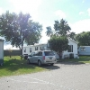 Mobile Home Park for Sale:  Northview Estates RV & Mobile Home Park, Washburn, ND