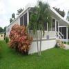 Mobile Home for Sale: Beautiful 2 Bed/2 Bath With Lots Of Upgrades, Margate, FL
