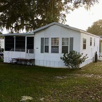 make this your retirement home mobile homes for sale in haines rh mhbay com
