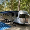 RV for Sale: 1984 SOVEREIGN