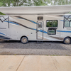 RV for Sale: 2022 PURSUIT 31BH